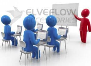 Elveflow-Accessories-Tutorial