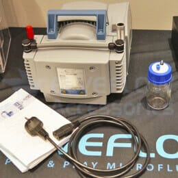 Elveflow_Biology_Laboratory_Vacuum-Pump- (1)