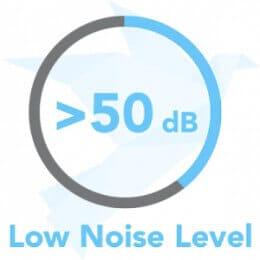 Elveflow_Biology_Laboratory_Vacuum-Pump-4-300x300