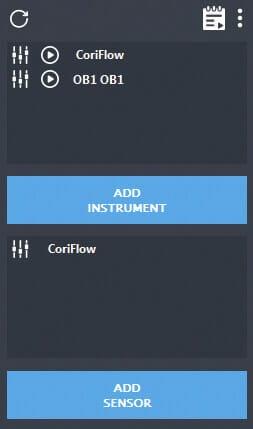 Flow-measurement-44