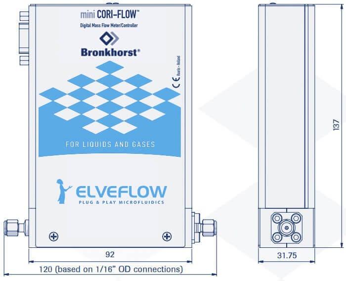 MICROFLUIDIC-FLOW-SENSOR-CORIOLIS-252