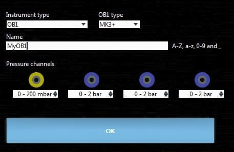 microfluidic-flow-regulation2