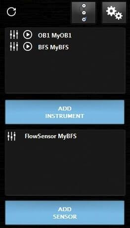 microfluidic-flow-regulation4