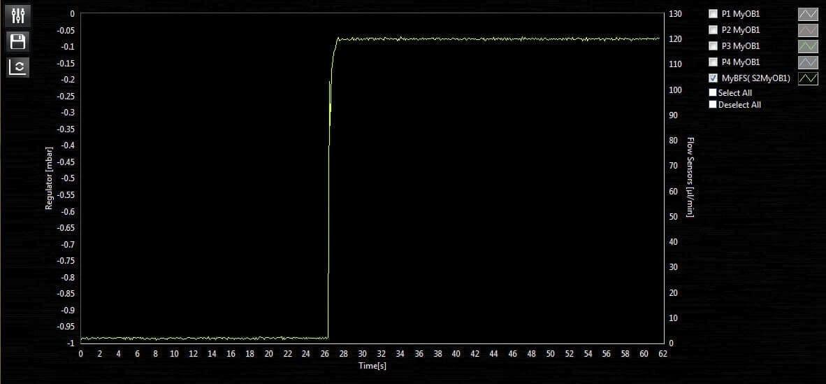 microfluidic-flow-regulation8a