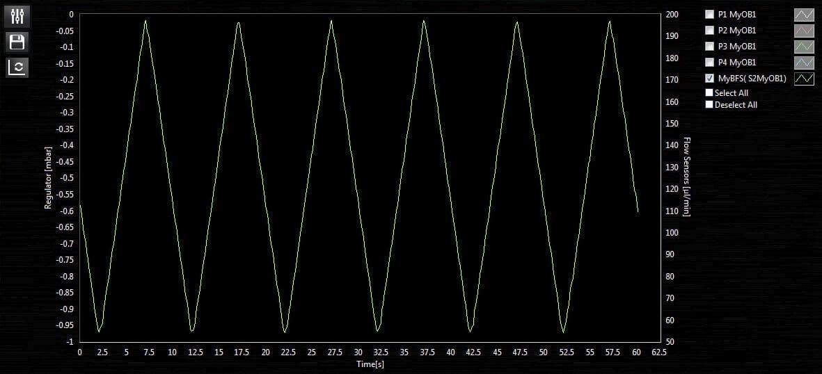 microfluidic-flow-regulation9a