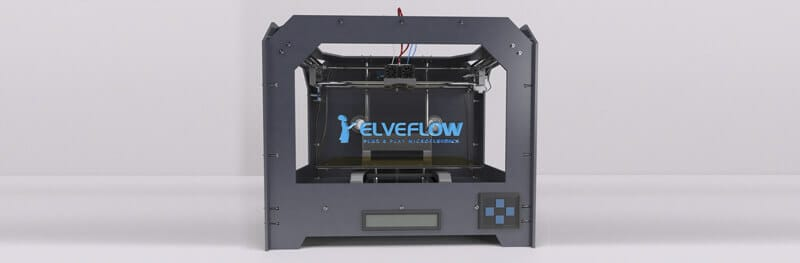 Microfluidic-3D-Printerr