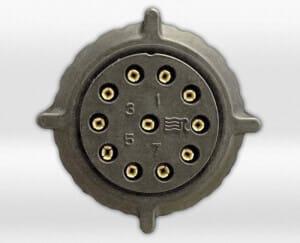 rheodyne-microfluidic-valve-bidirectionalll