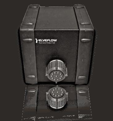 rheodyne-microfluidic-valve-bidirectionalllll