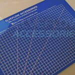 Elveflow_Accessories_PDMS_Cutting_Mat-