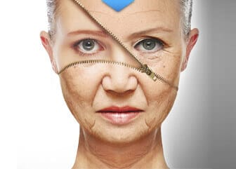 HUMAN-AGEING-LONGEVITY-AND-  LIFE-SPAN