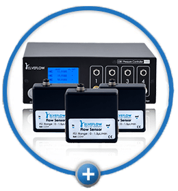 Microfluidic Software flow control (26)