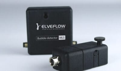 MICROFLUIDIC-BUBBLE-DETECTOR-Elveflow1