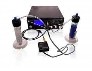 Optical-sensor-microfluidic23