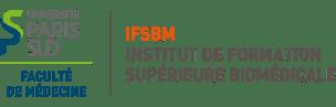 logo-ifsbm-small