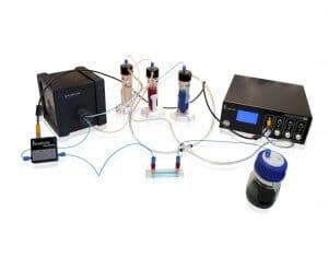 microfluidic-flow-cell-ibidi4455