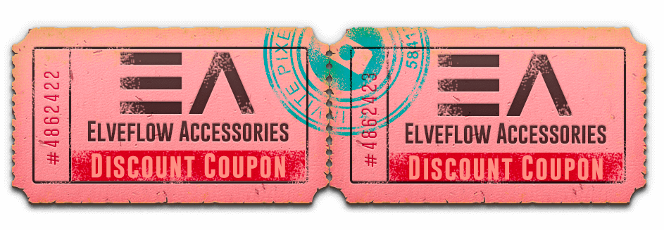 Tickets-EA-Large2