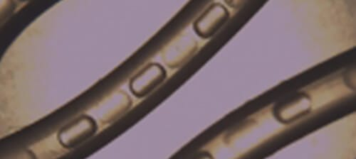 microfluidic-droplets-on-demand-25689xw