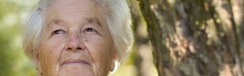 recherche-contre-le-vieillissemen-long-long-life-elveflow-elvesys