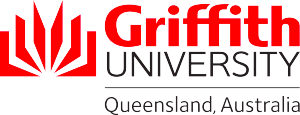 GRIFF_INT1_STD_RGB