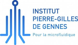 IPGG microfluidic research group