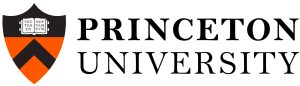princeton microfluidic research group
