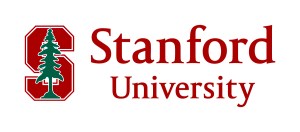 stanford microfluidic research group