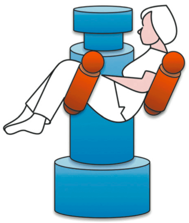 corobot-assistive-human-interaction-soft-robot-robotics-softbot-softrobot-microfluidics-pressure-control
