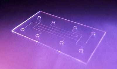 soft-lithography-SU-8-PMMA-microfluidic-chips
