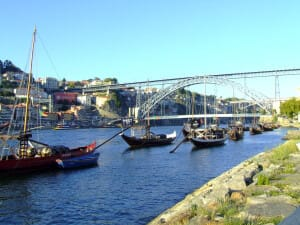 Porto Summer School on Complex Fluid-Flows in Microfluidics