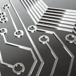 microfluidic congress usa