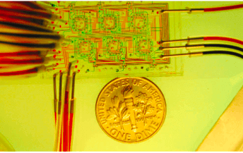 microreactors-microfluidics-in-chemistry-a-review-chip-scale