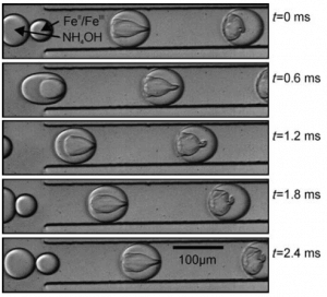 microreactors-microfluidics-in-chemistry-a-review-nano-particles
