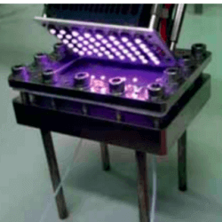 microreactors-microfluidics-in-chemistry-a-review-photochemistry