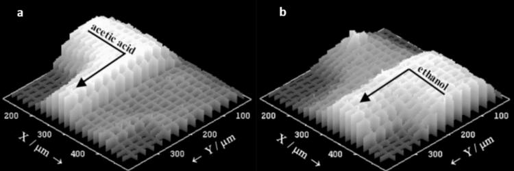 microreactors-microfluidics-in-chemistry-a-review-spectroscopy