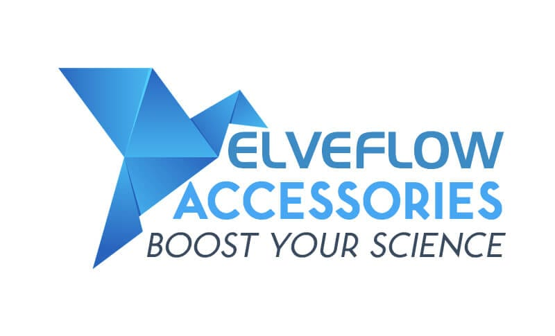 ELVEFLOW-Accessories-logo-Main-
