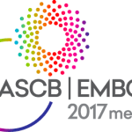 2017 ASCB | EMBO Meeting Cell Biology