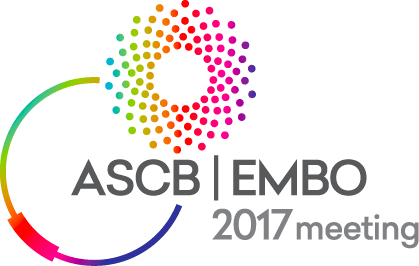 2017 ASCB   EMBO Meeting Cell Biology