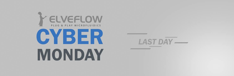 Cyber-monday-Elveflow-Microfluidics