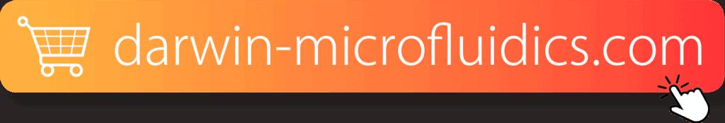darwin microfluidics marketplace