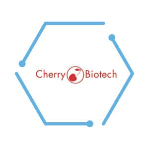 Cherry Biotech Elveflow Elvesys NBIC valley