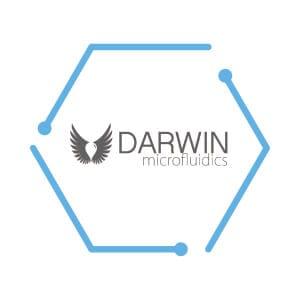Darwin microfluidics Elveflow Elvesys NBIC valley
