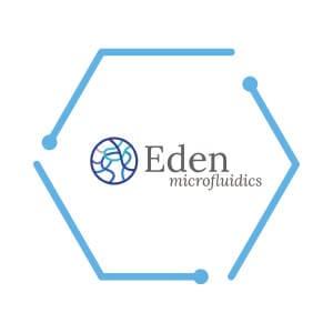 Eden microfluidics Elveflow Elvesys NBIC valley