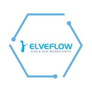 Elveflow Elvesys NBIC valley