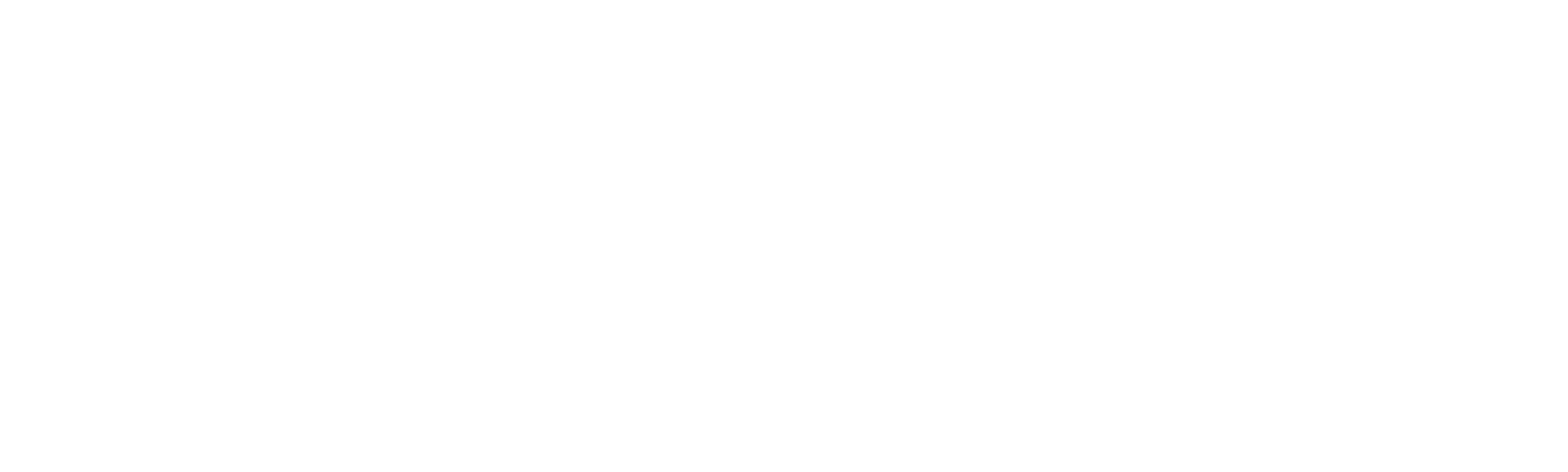 Open-innovation-white-logo