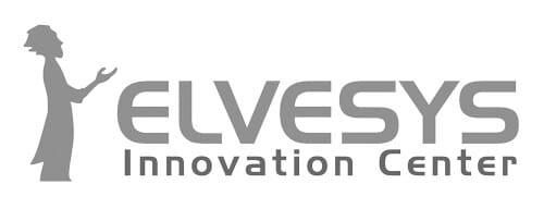 01_Elvesys-Polychromatic-logo