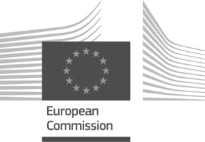 European_Commission-logo-Elveflow