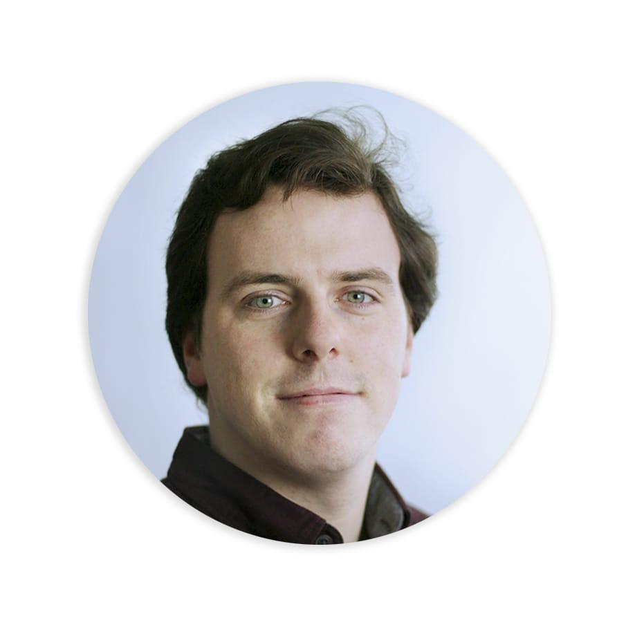 JOHN-O'CONNOR-elveflow-microfluidics