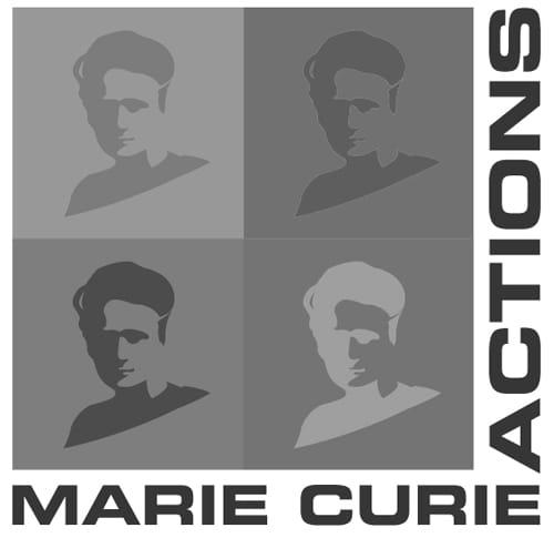 logo_marie-curie-Elveflow