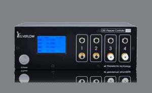 OB1-Pressure-controller-MK3-perspective-Elveflow