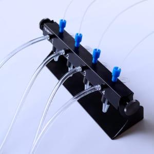 Porte-échantillon-tubing-socle-down